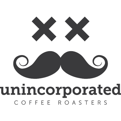 Unincorporated Coffee Roasters