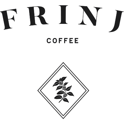 Frinj Coffee