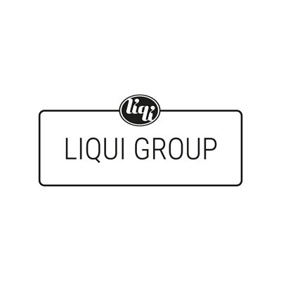 Liqui Group