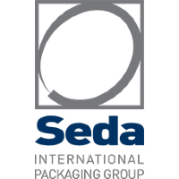 Seda Packaging