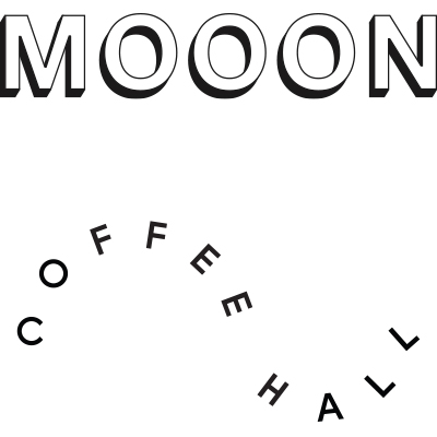 Mooon Coffeehall
