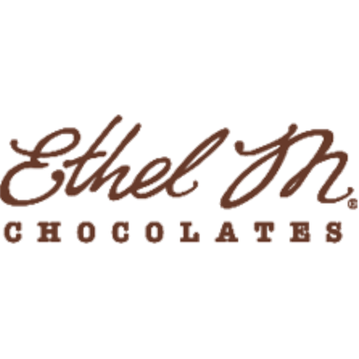 Ethel M Chocolates