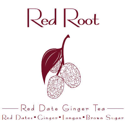 Red Root Shop
