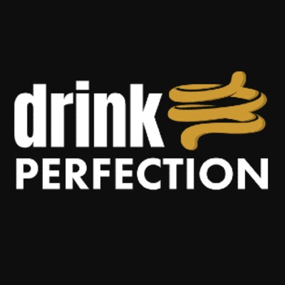 Drink Perfection