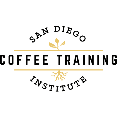 San Diego Coffee Training Institute