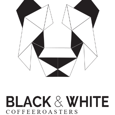 Black & White Coffee Co.