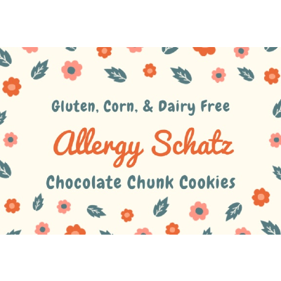 Allergy Schatz