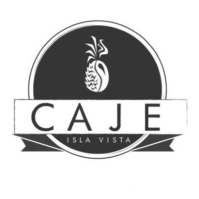 CAJÉ Coffee Roasters